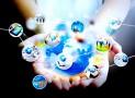 como cambio internet nuestro mundo