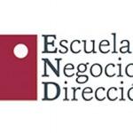 ESCUELA_DE_NEGOCIOS_Y_DIRECCIÓN