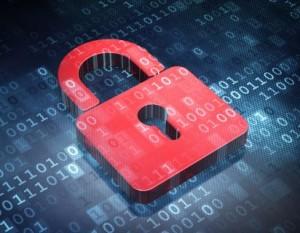 Seguridad y Proteción de Datos