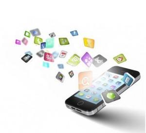 Las Apps