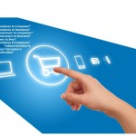 E-Commerce o comercio electónico