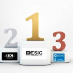ranking-master-marketing-digital-2016