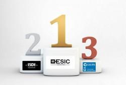 ranking-master-marketing-digital-2016