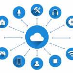 internet de las cosas (internet of things )