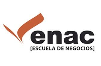 Máster Digital Business de ENAC Escuela de Negocios
