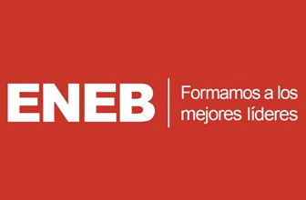 Máster en Marketing Digital y  E-Commerce de ENEB