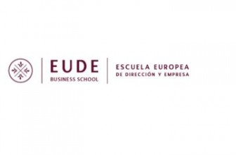 Máster en Marketing Digital de EUDE Business School