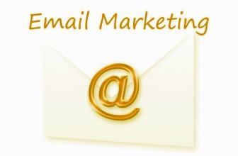 Email marketing: Una forma de hacer marketing
