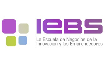 Máster en Dirección de Marketing, Ventas y Estrategia Digital de IEBS