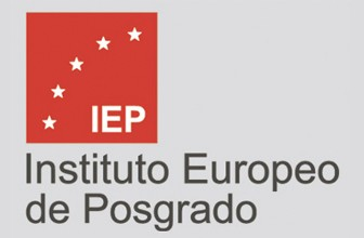 Máster en Dirección de Marketing Digital de IEP