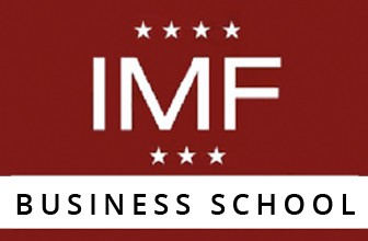 Máster en Marketing y Comunicación Digital de IMF