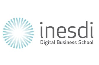 Máster en Marketing Digital & E-Commerce de Inesdi