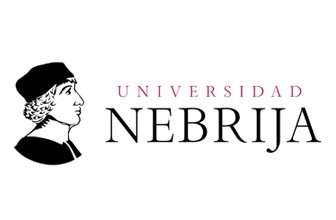 Máster en Marketing y Publicidad Digital de la Universidad de Nebrija