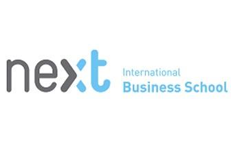 Máster en Comunicación Integral Avanzada de Next IBS