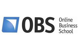 MK Online y E-commerce de OBS-UB Business School