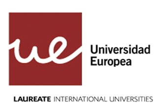Postgrado en Marketing Digital de la Universidad Europea de Madrid