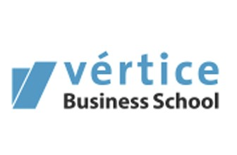 Curso Superior de Marketing Digital de Vertice Business School