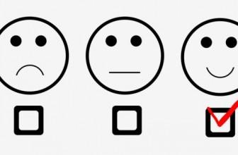 El cliente: Todos lo somos, ¿De qué tipo eres Tú?