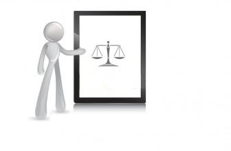 La regulación del comercio electrónico e Internet