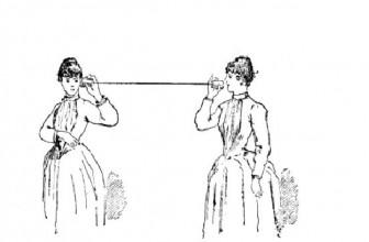 Las estrategias de una correcta Comunicación Externa