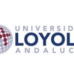 UNIVERSIDAD_LOYOLA