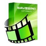 save2pc