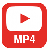 Free youtube download