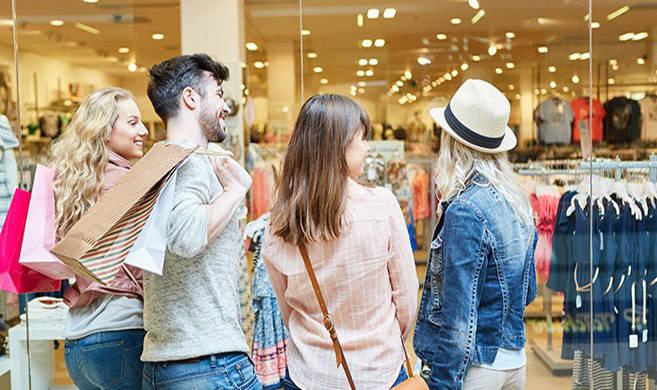 posicionamiento por consumidor