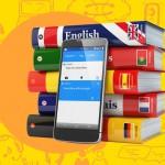 traductores online y profesionales