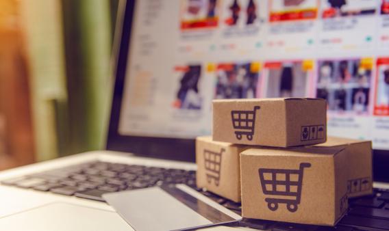 marketing y ecommerce
