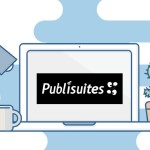 plataforma de compraventa de enlaces