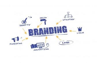 Branding, la construcción de una marca