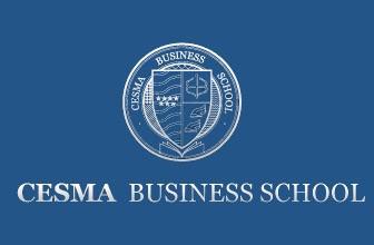 El Máster de Marketing Digital de CESMA Escuela de Negocios
