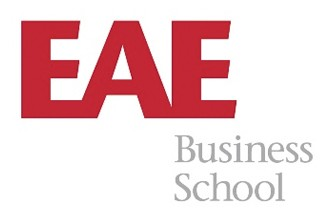 Máster en Marketing Online y Comercio Digital de EAE Business School