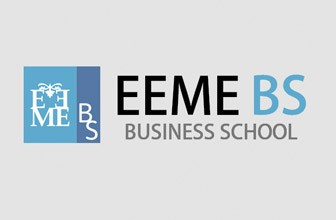 Máster en Marketing Digital y Redes Sociales de EEME Business School