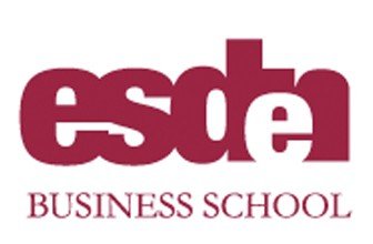 Máster en Marketing Digital de ESDEN Business School