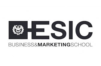 Máster de Marketing Digital de ESIC Business & Marketing School