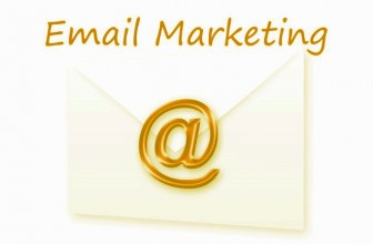 Email marketing: Una forma de hacer marketing