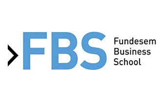 Máster de Marketing Digital de Fundesem Business School (FBS)