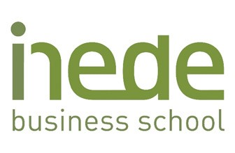 Máster en Marketing Digital de INEDE Business School