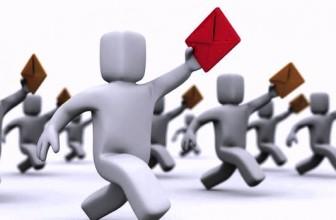Planificando una estrategia: El Plan de EMail Marketing