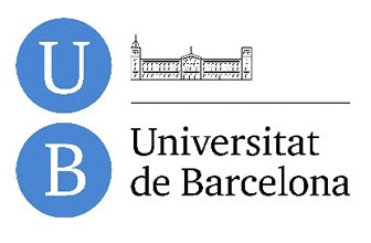 Máster en Marketing Digital y Social Media de la Universidad de Barcelona