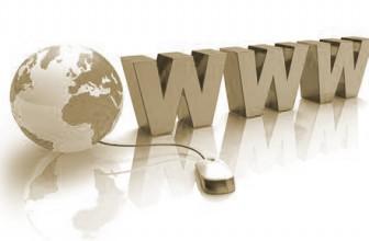 La Evolución de www