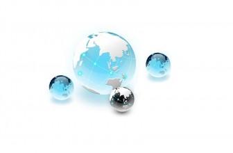 Internet como canal de comunicación globalizado