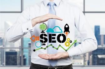 ¿Cómo afecta el diseño web al SEO?