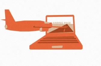 La importancia de crear una efectiva Landing Page