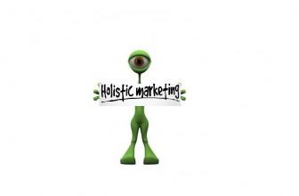 ¿Qué es el marketing holístico?